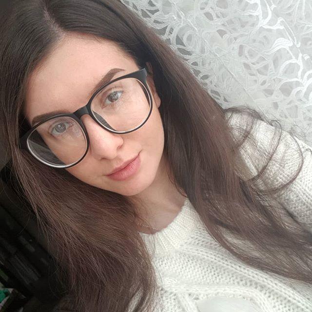 фото из альбома Flora Mahmudova №2