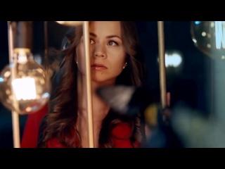 Иракли - Без нее (Премьера 2019)