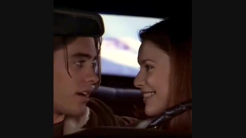 Джаред Лето и Клэр Дейнс в сериале Моя так называемая жизнь 1994 1995