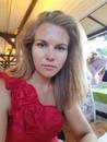 Персональный фотоальбом Оли Текин