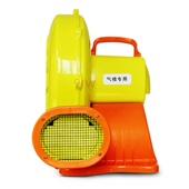 Воздушный насос QW-1500 (1500 Вт)