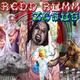 Redd Rumm - Oh No! Baby Jesus