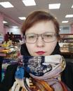 Личный фотоальбом Светланы Кошкиной