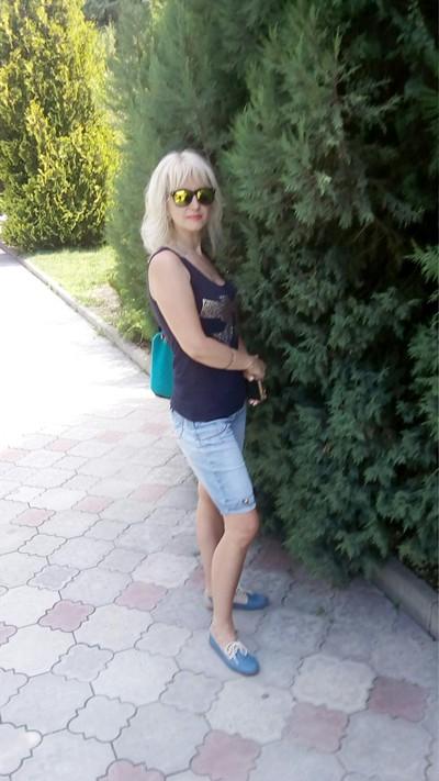 Женское белье горловка массажер для шеи нефритовый