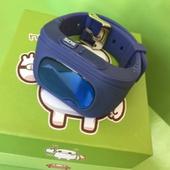 Умные часы для детей с gps Q50 (Smart baby watch)