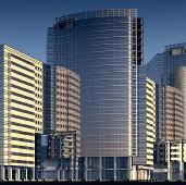 Оценка отдельностоящего здания