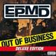 EPMD - Please Listen To My Demo