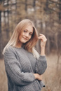 Личный фотоальбом Милены Долговой