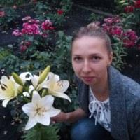 ДашаАлексеенко