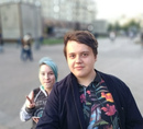 Александр Бурханов