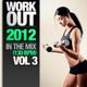 [Armada House 2012, Vol. 2]Matt Nash - Close Your Eyes (Radio Edit)