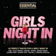 Nina Simone - Ain't Got No, I've Got Life Groovefinder Remix(Ост кухня)