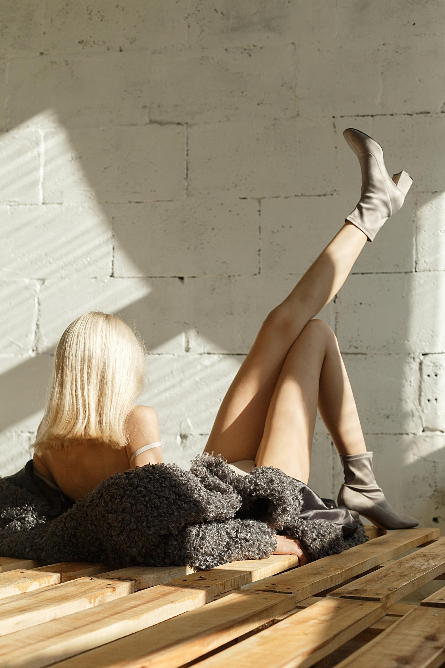 https://youngfolks.ru/pub/model-saule-khaliullina-model-angelina-andrianova