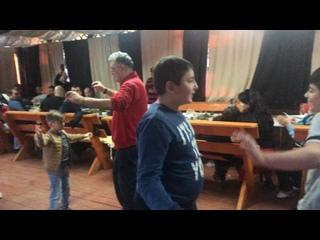 Suren Mkrtchyan - Bales//Սուրեն Մկրտչյան - Բալես