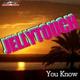 Jelly Touch - You Know (Radio Edit)( На нашей странице собрана музыка мировых Dj-ев, которая многим придётся по вкусу. http://vkontakte.ru/music_sex)