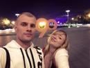 Анастасия Кислова, 29 лет, Москва, Россия