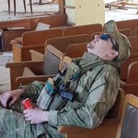 ДмитрийАлексеев