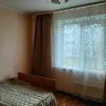 2-комнатная квартира: ул.Космонавтов, д.7а, 2/5 эт.