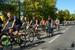 Краткие ПДД для велосипедистов, image #8