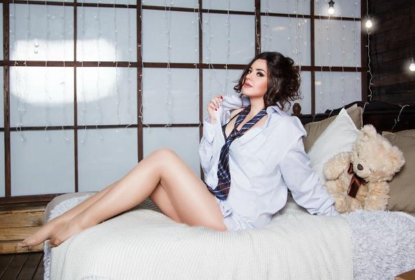 Дарья Кумпаньенко (darya_kumpanenko)