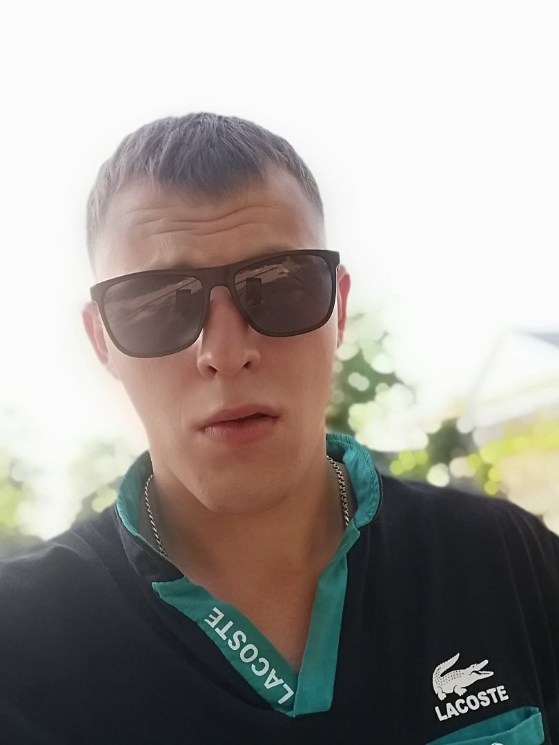 Сергей, 23, Nevinnomyssk