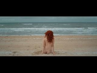 Camille Claris Nude - TOM X (2018) Trailer HD 1080p