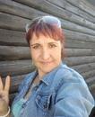 Персональный фотоальбом Екатерины Митиной
