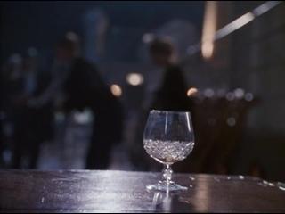 Титаник (Titaniс) 1996