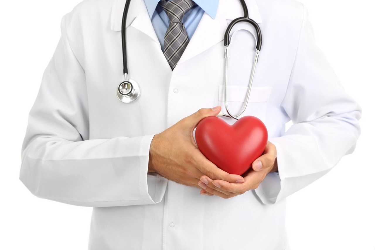 Самое ценное, что есть у человека — это здоровье!   ВКонтакте