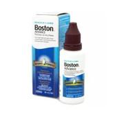 Энзимный очиститель BOSTON Advance (для ЖКЛ)  30 мл