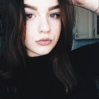 Маруся Иванова