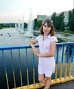 Персональный фотоальбом Юлии Остапчук