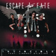 Escape The Fate feat. Lindsey Stirling - Invincible (feat. Lindsey Stirling)