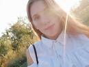 Фотоальбом Марины Ивановой