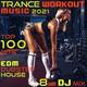 Workout Trance - Racing Jump