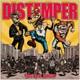 Distemper - Быть и казаться