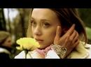Звери Просто такая сильная любовь из альбома Голод 2003