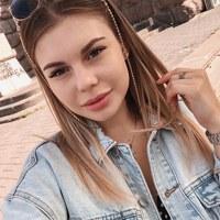 АлёнаБогданова