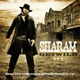 Sharam feat. Daniel Bedingfield - The One Downtempo