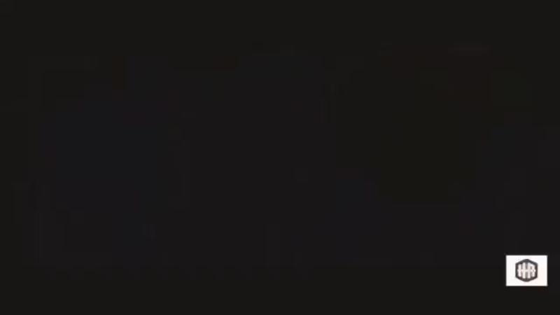 Oglan gozlerini sevdiyi qiza verir aglamali Qemli 360P mp4