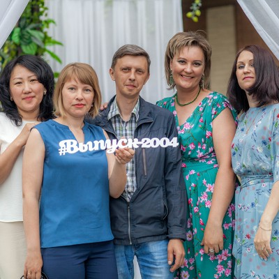 букмекерская контора зенит вконтакте