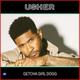 Usher - 2 Many Men