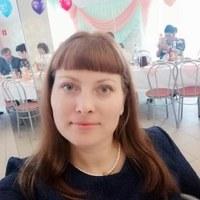 ЕленаПачиева