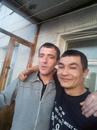 Личный фотоальбом Коли Зиядуллаева