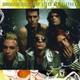 Warrior Soul - Rock n' Roll Disease