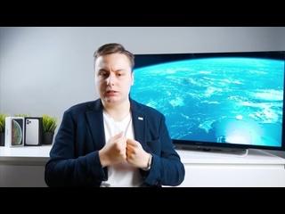 [Яблочный Маньяк] Перешел с iPhone 11 Pro Max на SE и вот что понял… Стоит ли покупать iPhone SE в 2020?