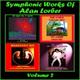 Alan Lorber & 21st Century Orchestra - Last Dance