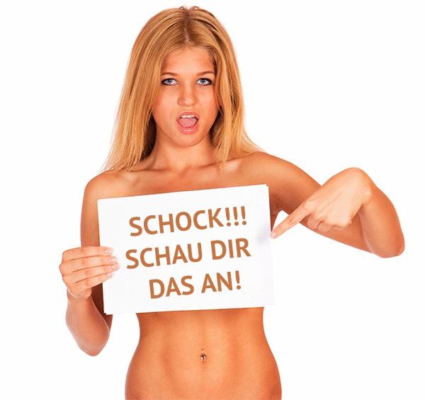 Junge Amateur Freundin Lsst Zu Nehmen Pic Von Ihr Sexy Arsch ...