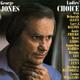 George Jones - Hallelujah, I Love You So
