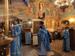 В Димитровском подворье отметили праздник Казанской иконы Богородицы, image #1